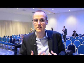 Embedded thumbnail for Connected Health Monaco 2015