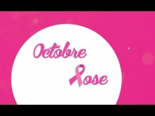 Embedded thumbnail for Octobre Rose Movie